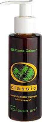 AQUA ART Planta Gainer Classic 100ml