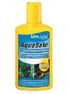Tetra AquaSafe środek do uzdatniania wody 500ml